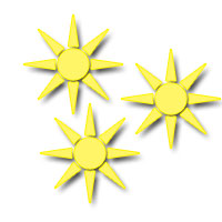 3d5f9-solar