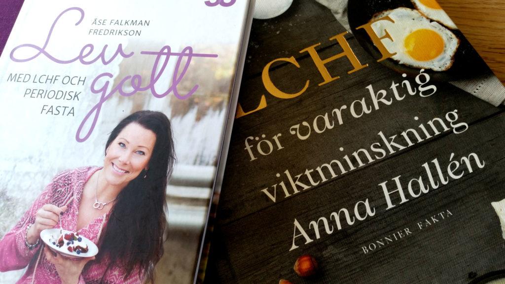Böcker jag köpte på bokrean i februari
